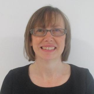 Debra Hoyle - Finance Manager