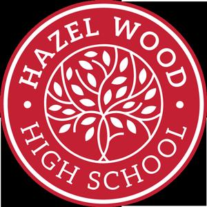 Oak Learning logo